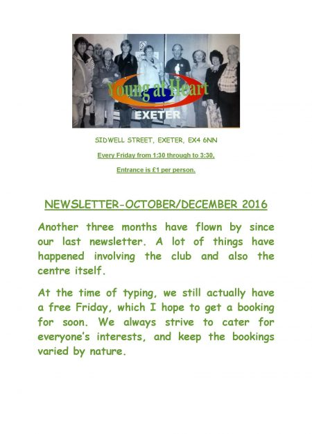 newsletter-october-december-2016_page_1